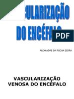 020 - Veias Nova