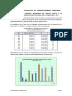 5 Info Estadistica Tributario