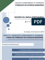 Aula Português básico.fadisma