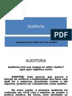 Primeira aula de Auditoria 10102013.pptx