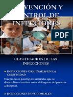 Asepsia Medica y Quirurgica