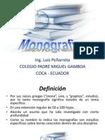 Monografia Pasos Lp (1)