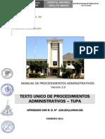 MAPRO_TUPA_2011.pdf