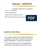 Acidos&BasesEM