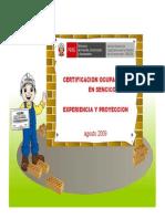 SENCICO_certificacion_ocupacional