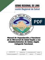 MOF_Microred(2).pdf