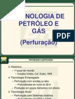 20-Perfuraç¦o de Petróleo e Gás