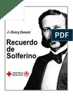 63437498-RecuerdodeSolferino
