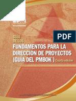 PMBOK4ta edición(1) (1)