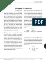 VCO 900 MHz_1.pdf
