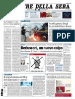 corriere_20131020