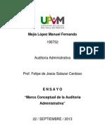 Mejía López Manuel Fernando ENSAYO A.A..docx
