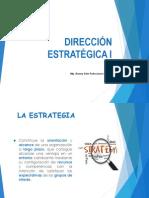 Direccion Estratégica  I _JEPG v2