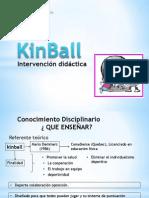 kinballll