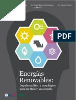 Libro Energias Renovables