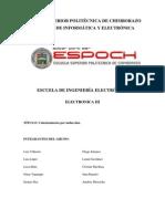 Inform d Electronica 3