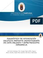 Exposicion Caso Clinico Analisis