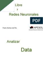 a8d1d80c364 Control Del Motor de Induccion Con Redes Neuronales Artificiales