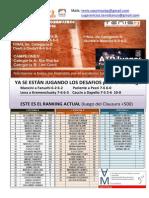 REVISTA Sabado 19-10-2013- Tenis