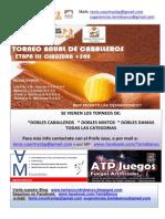 REVISTA Sabado 12-10-2013- Tenis