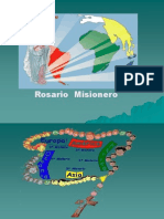 rosariomisionero-mercedesmaud-111116112425-phpapp01