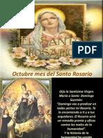 el-santo-rosario-cmp-1223350726682895-8