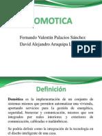 Domotica Presentacion Final[1]