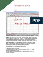 Ejercicio Basico de Excel