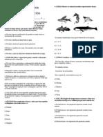 71809690-Peixes-e-Anfibios-exercicios.pdf
