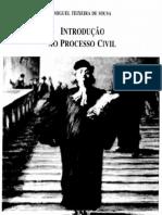 109296162 Introducao Ao Processo Civil Miguel Teixeira de Sousa