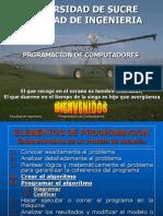 1_Presentaciòn_Programaciòn_de_Computadores