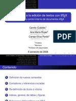 Curso LaTeX 10