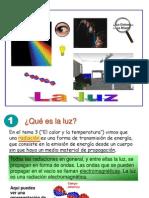 La Luz-2