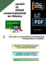 armonizacion_contable