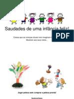 cartilhasreliquia-110701060316-phpapp02