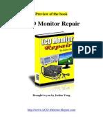 Understanding Lcd Repair