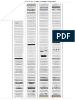 Palmers Penmanship Budget