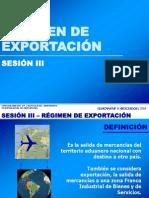 Exportacion.ppt