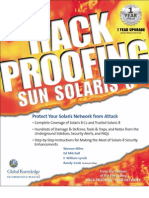 F1344 Hack Sun Book