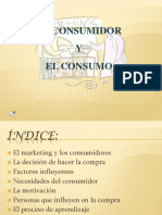 Consumidor_1_