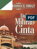 Dalam_mihrab_cinta