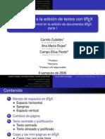 Curso LaTeX 5