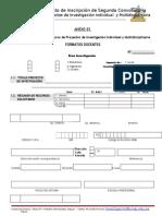 Anexos-3-Formulario de Postulacion (2)
