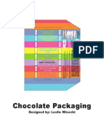 chocolatebook