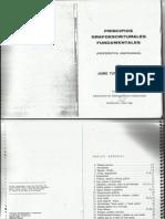 propedeutica-grafologica