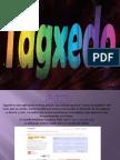 Presentación1(TAGXEDO)