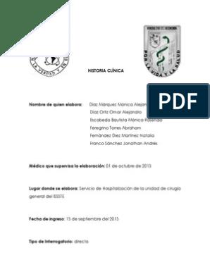 diabetes mellitus caso presentación ppt antecedentes