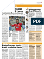 Gazzetta.dello.sport.28.07.2009