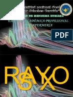 RAYOS X SI.!! (1).pptx