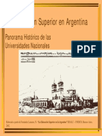 evolucion_universidad.pdf
